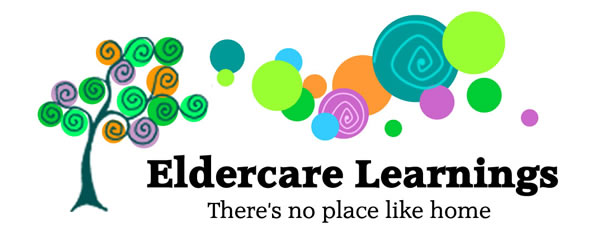 Eldercare Learnings